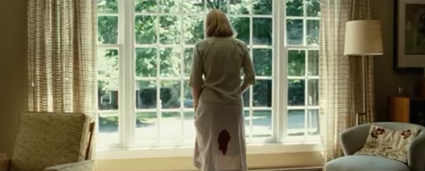 Revolutionary Road Abortion 2