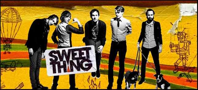 sweetthing
