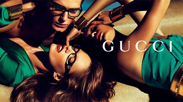 Gucci-21