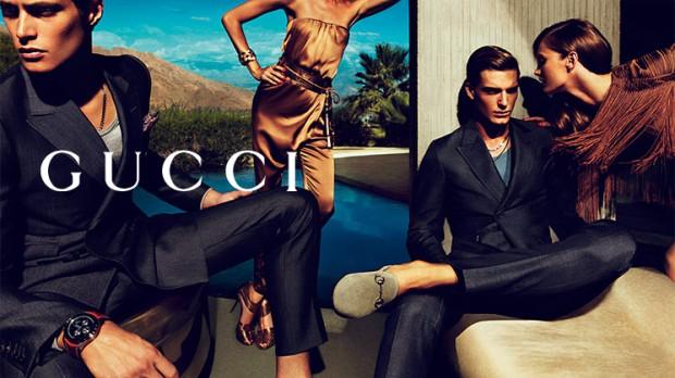 Gucci-3