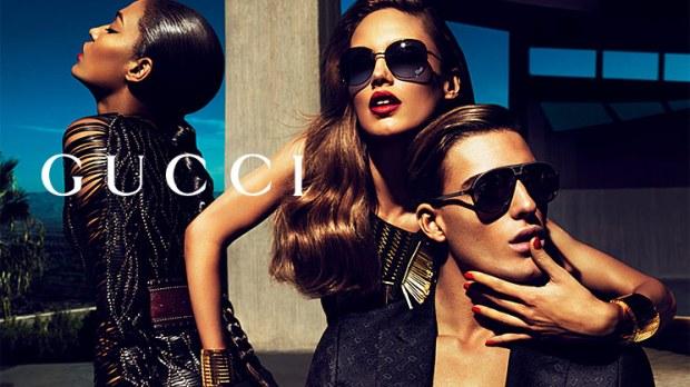 Gucci-5