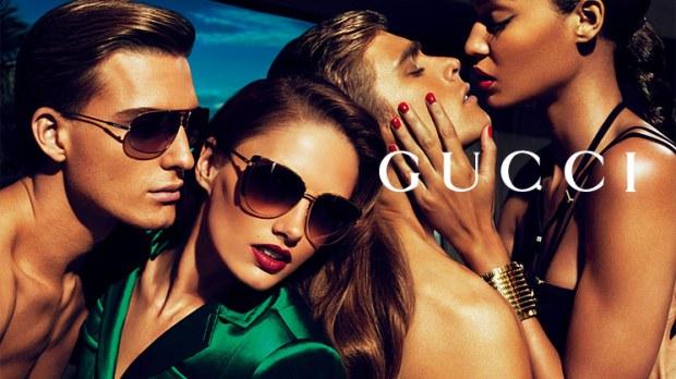 Gucci-6